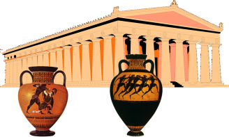 AncientGreece